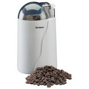 Как выбрать ротационную кофемолку