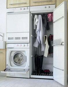 Крупная бытовая техника для дома