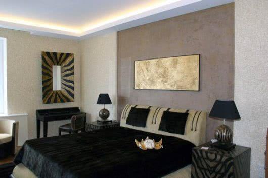 Комната Эмили Dizain-kvartira-77-37