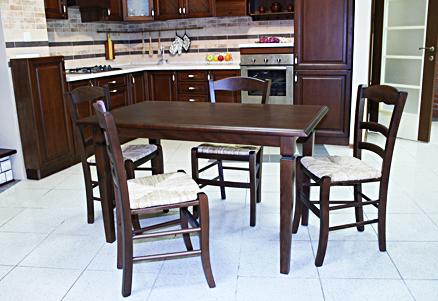 Кухонные столы и стулья для кухни. Интернет магазин в Казани