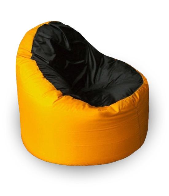 Мне больше по душе качалка-диван или кресло-диван... ((как-то так оно называется)) Выглядит очень комфортным и...