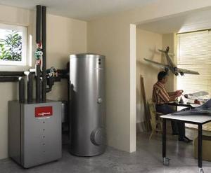 какие виды радиаторов отопления бывают фото