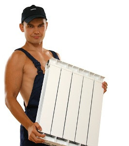 probleme ventilation chauffage opel zafira exemple de devis travaux calais tourcoing. Black Bedroom Furniture Sets. Home Design Ideas