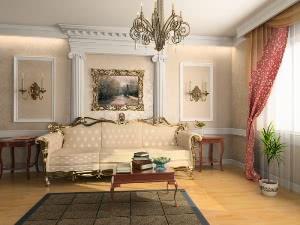 магазины мягкой мебели и стенки горки адреса с фото