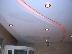 abgeh ngte decke konstruktion justieren anleitung trier rhineland palatinate. Black Bedroom Furniture Sets. Home Design Ideas