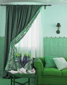 Пошить шторы своими руками фото фото 37