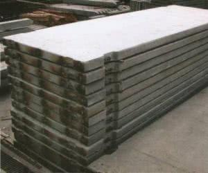 Справочник бетон белый цемент купить в москве