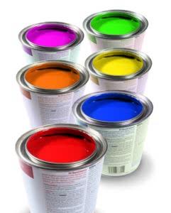Картинки по запросу строительные краски