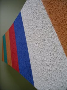 Строительные краски