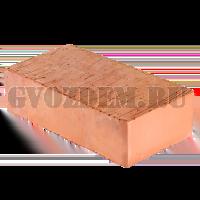 Кирпич М150 F75