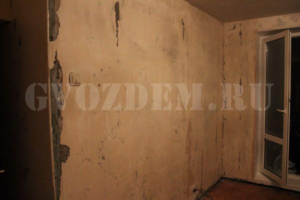 Поклейка обоев своими рукам: подготовка стен, грунтовка, поклейка | 400x600