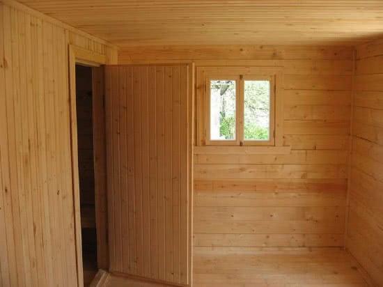 Банная дверь своими руками фото 855