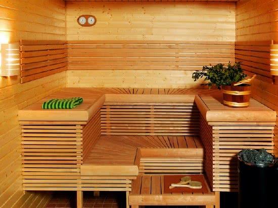 Картинки по запросу Необходимый инвентарь для посещения бани