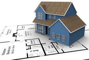 Смета на строительство дома своими руками