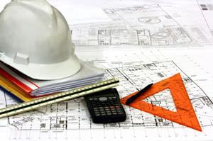 Смета на строительство частного дома