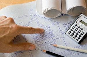Развернутая смета на строительство дома