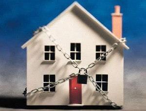 Право на самовольную постройку