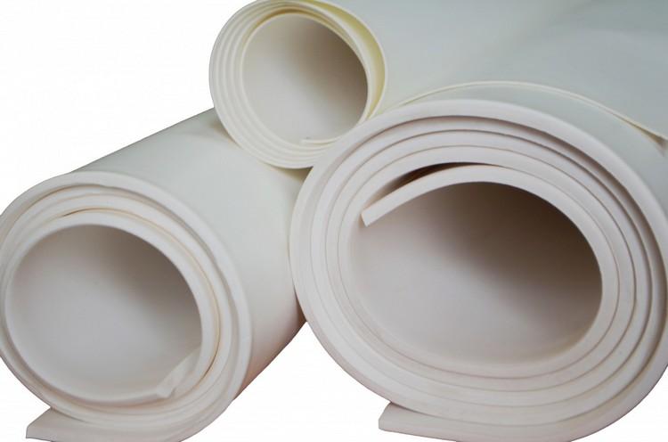 О силиконовых пластинах