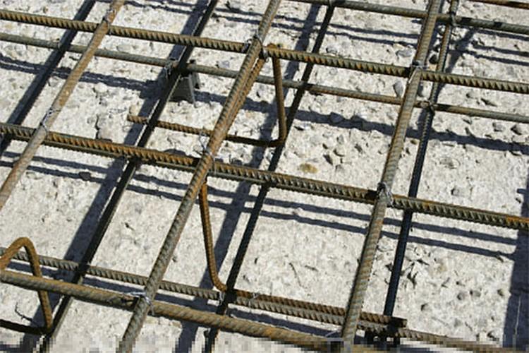 Армированный бетон купить 4 м3 бетона