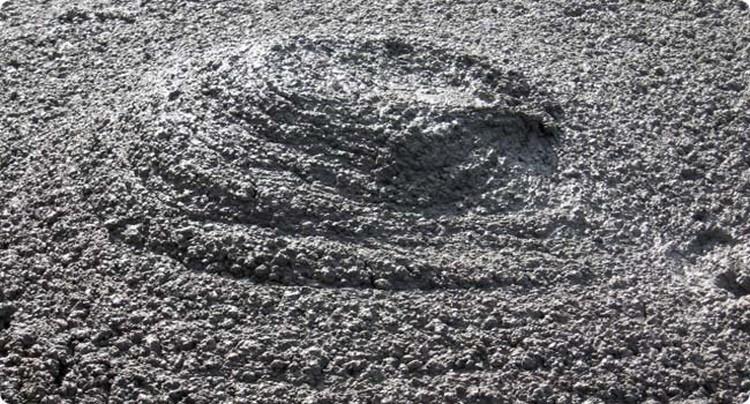 Бетонная смесь строительный материал состав самоуплотняющейся бетонной смеси